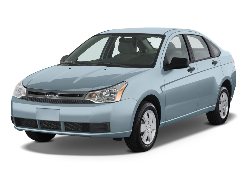 2011 ford focus pictures photos gallery the car connection. Black Bedroom Furniture Sets. Home Design Ideas