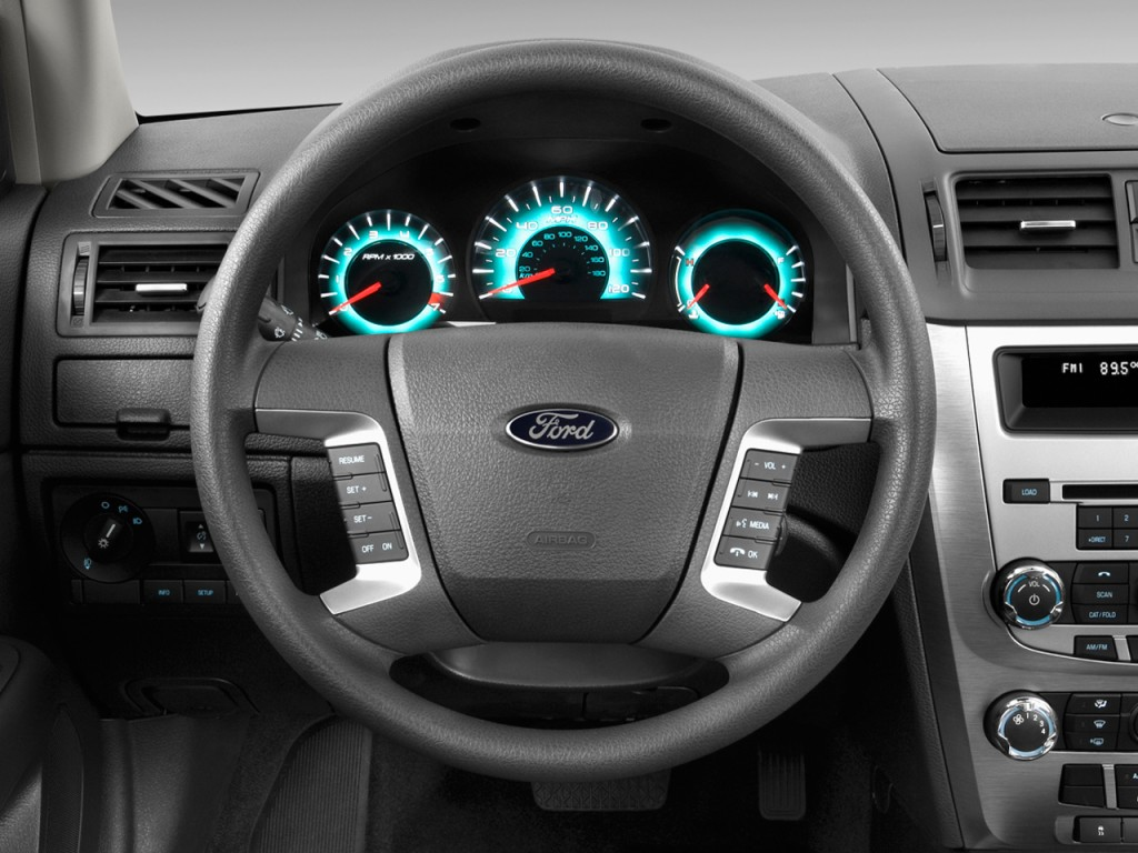 Vwvortex com automakers are making their steering wheel audio controls all wrong