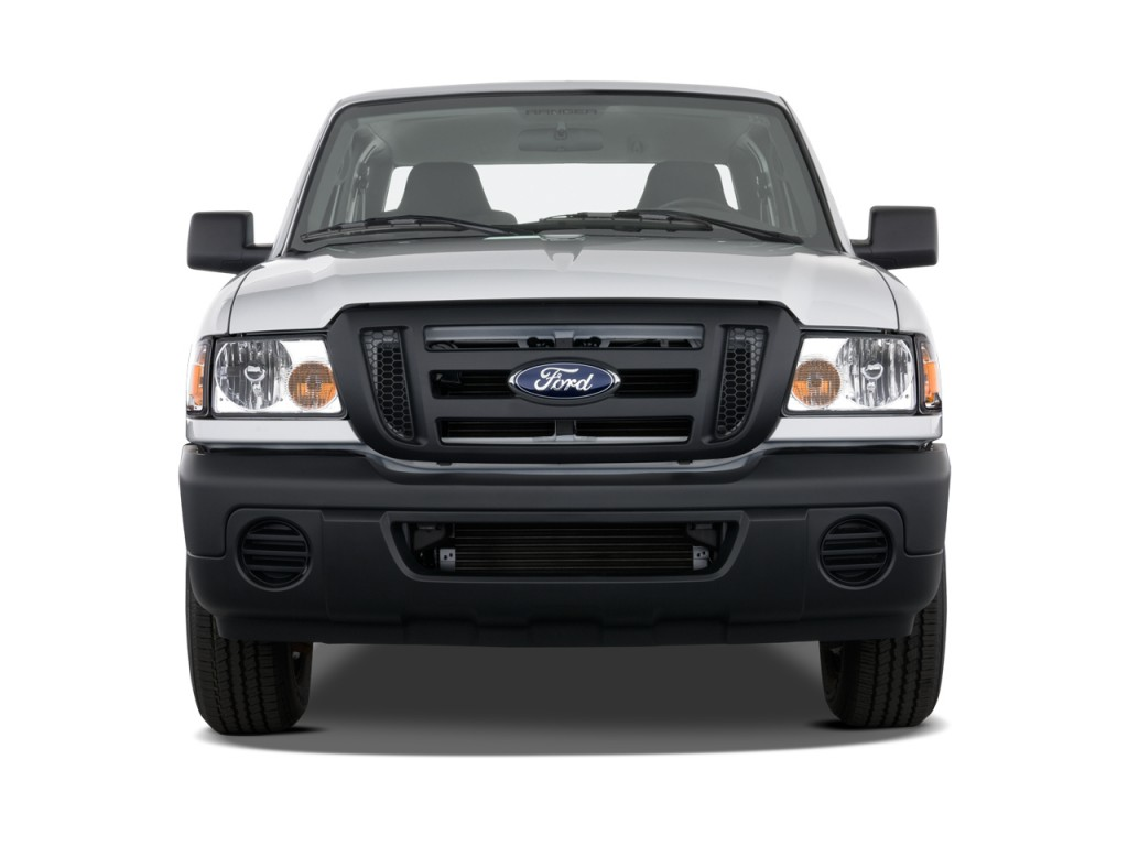 2011 ford ranger seat covers ebay 2011 ford ranger seat covers shop ...