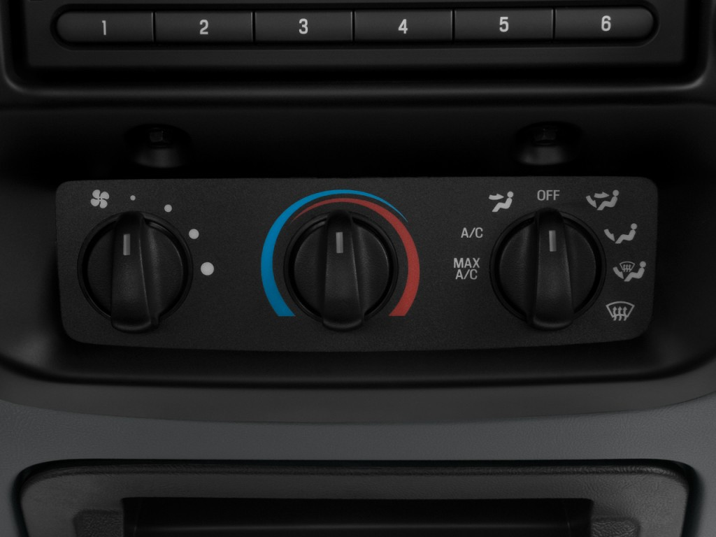Ford Climate Control Problems Html Autos Post