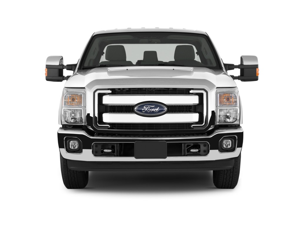 2011 ford super duty f 250 pictures photos gallery. Black Bedroom Furniture Sets. Home Design Ideas