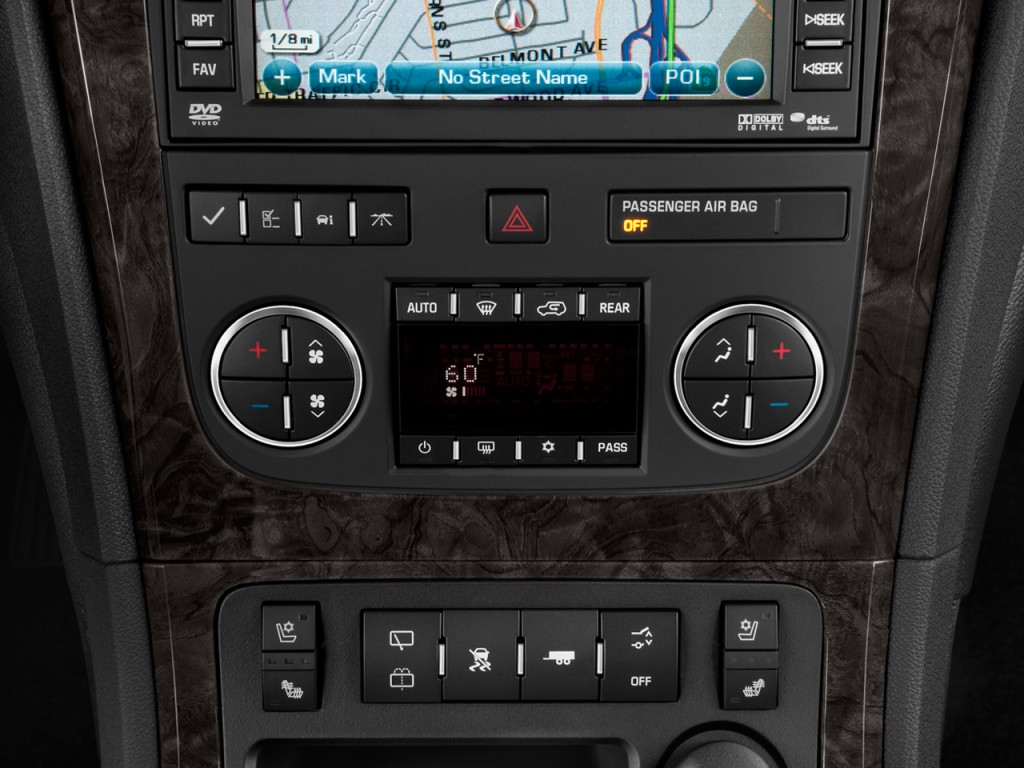 2013 Ford F53 Wiring Diagram Starting Know About 1996 Fleetwood Motorhome Schematic Radio