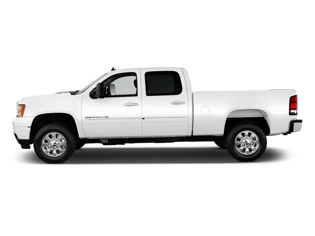 New And Used Gmc Suburban For Sale The Car Connection
