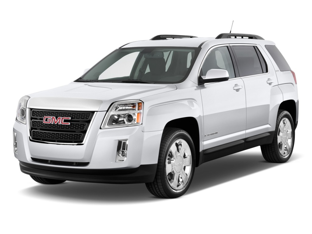 http://images.thecarconnection.com/lrg/2011-gmc-terrain-fwd-4-door-sle-2-angular-front-exterior-view_100322998_l.jpg