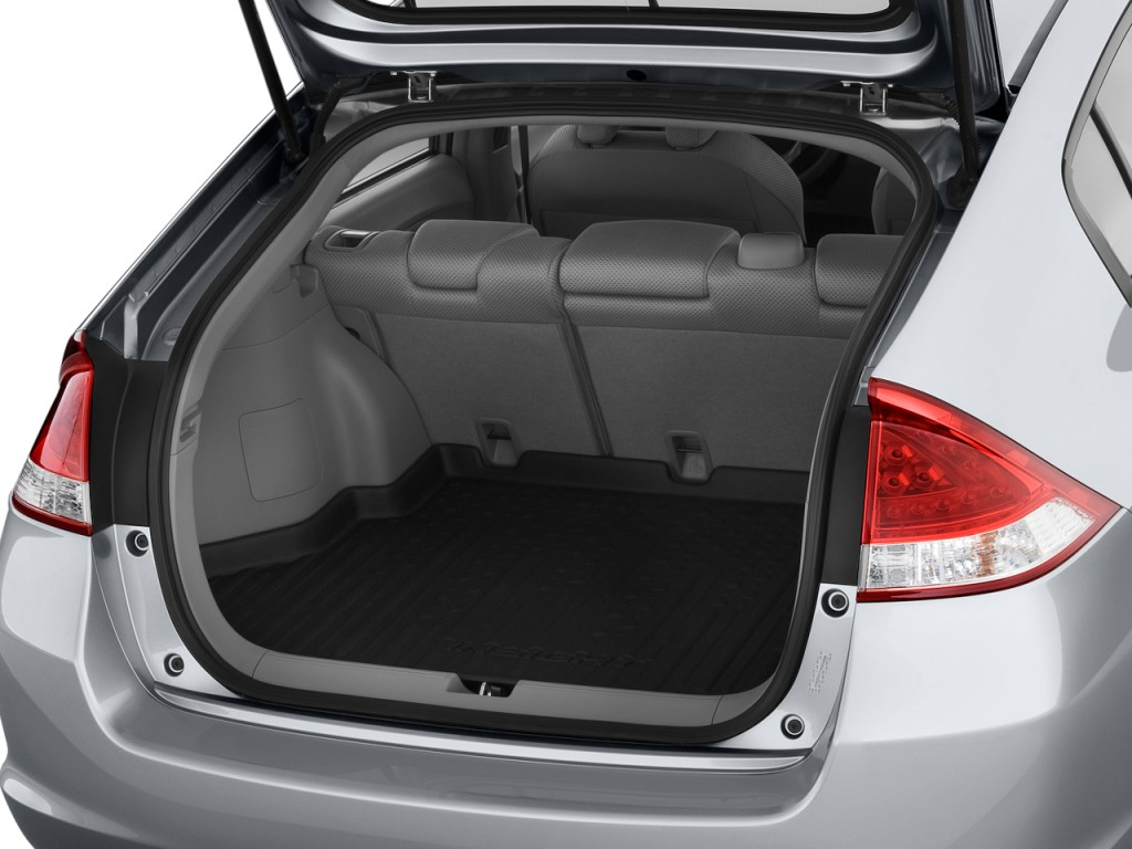 image  honda insight dr cvt  trunk size    type gif posted  december