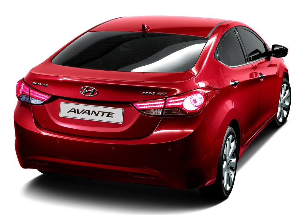 2011-hyundai-elantra-preview_ ...