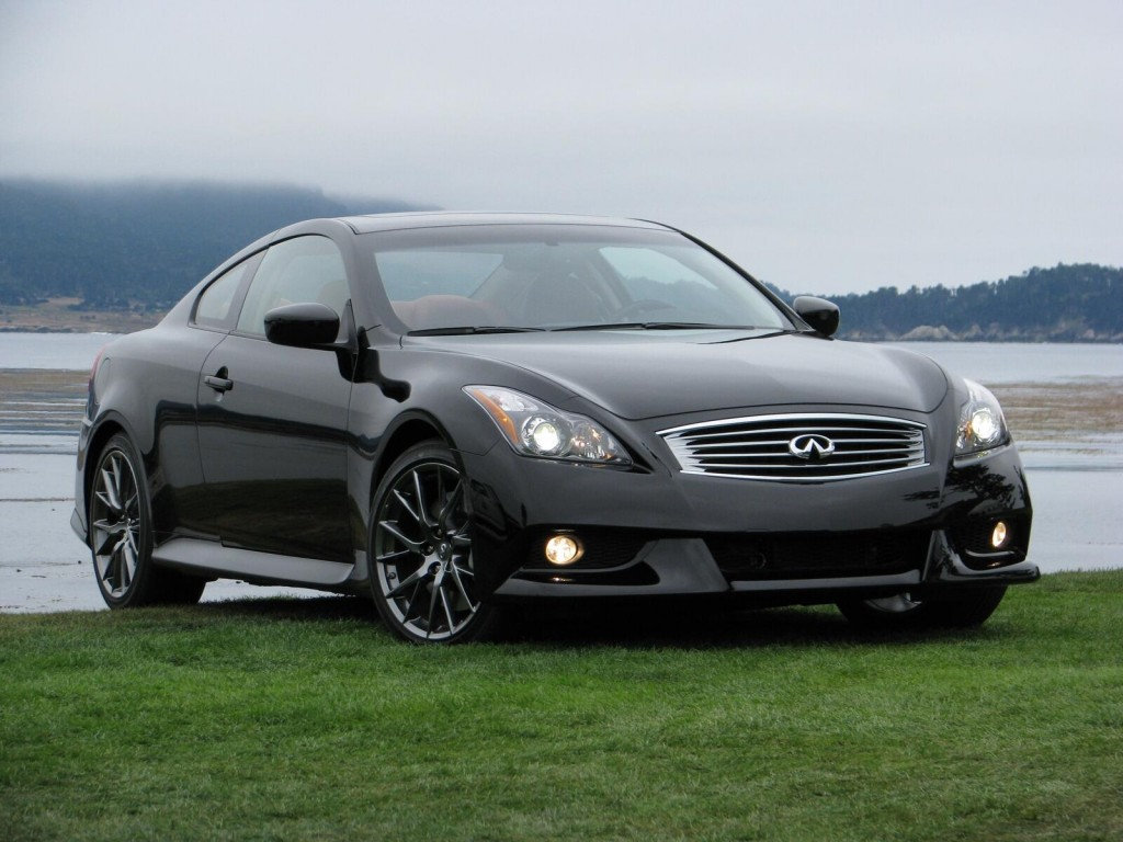 Infiniti G37 Sedan Related Images Start 0 Weili
