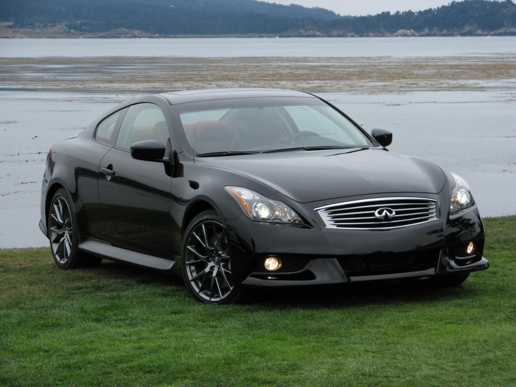 2010 infiniti ipl g coup related infomationspecifications 2011 infiniti g37 coupe ipl live from pebble beach vanachro Choice Image