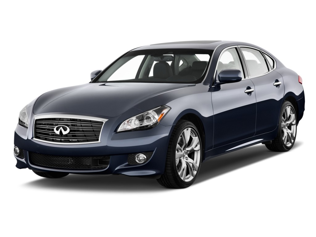 2011 infiniti m37 pictures photos gallery green car reports. Black Bedroom Furniture Sets. Home Design Ideas
