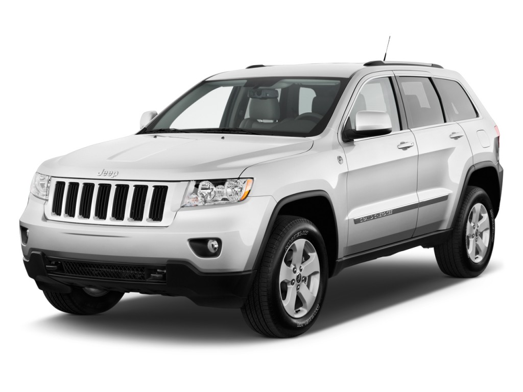 2011 dodge durango and jeep grand cherokee recalled to. Black Bedroom Furniture Sets. Home Design Ideas