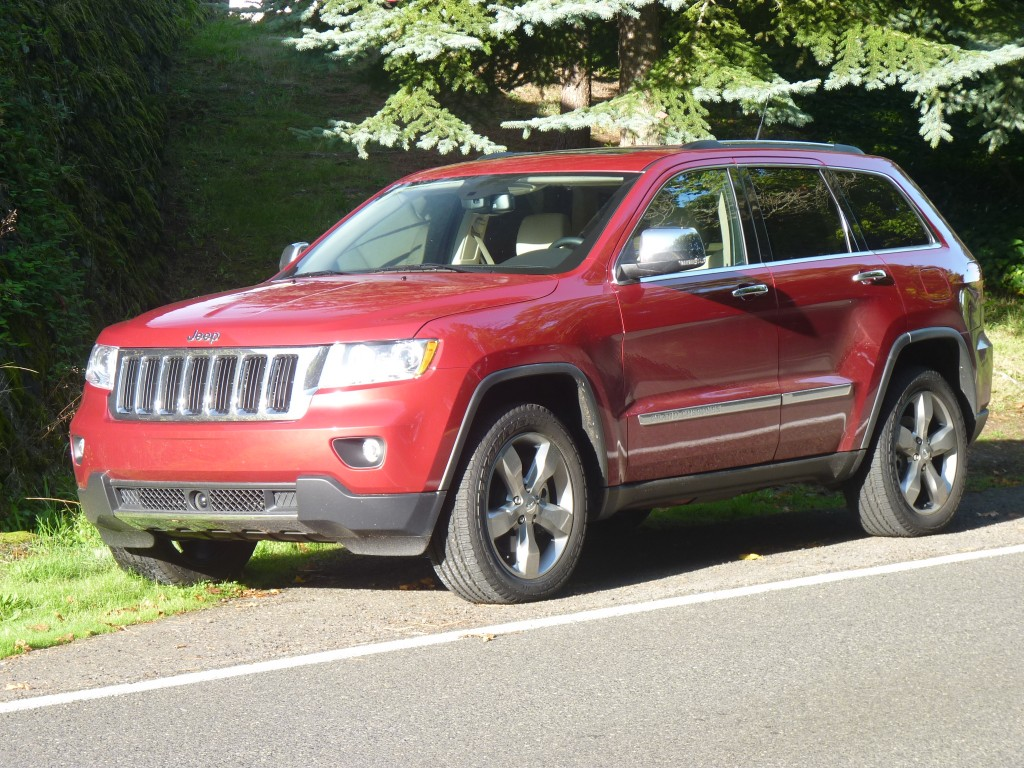 image 2011 jeep grand cherokee limited size 1024 x 768. Black Bedroom Furniture Sets. Home Design Ideas