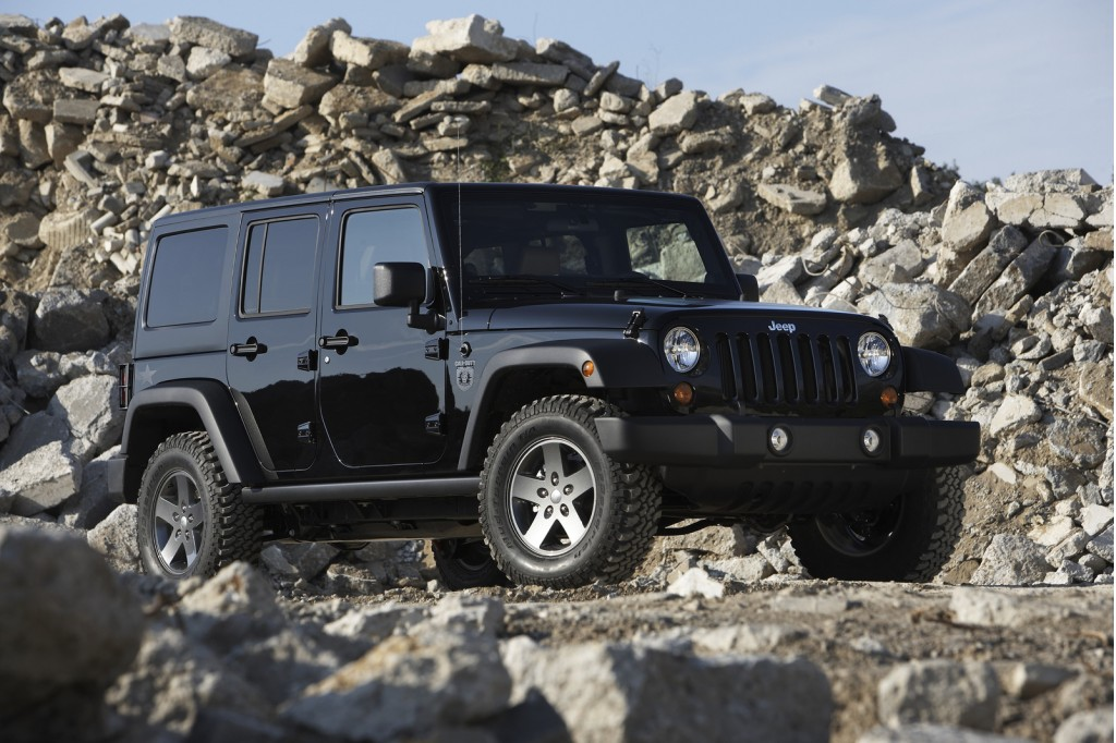 2011 black ops jeep wrangler interior. 2011 Jeep Wrangler - Photo Gallery