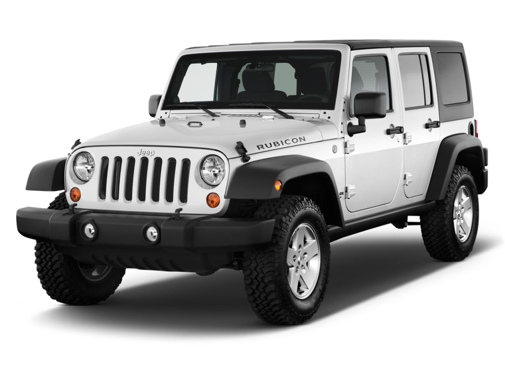 2011 jeep wrangler unlimited pictures photos gallery the car connection. Black Bedroom Furniture Sets. Home Design Ideas