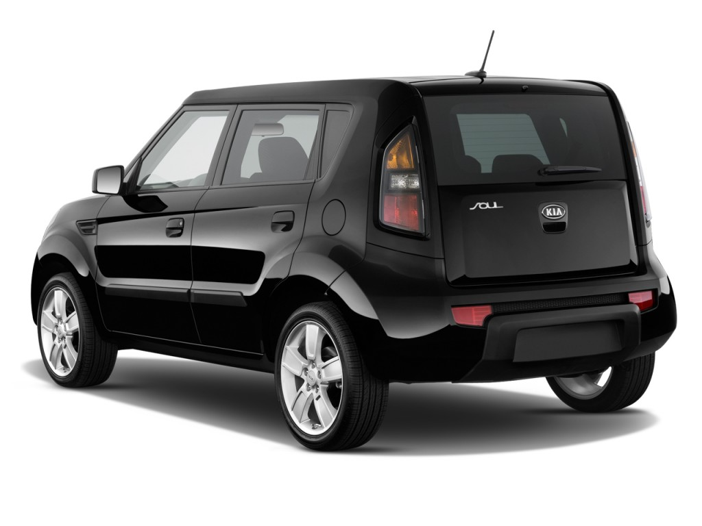 2011 kia soul pictures photos gallery motorauthority. Black Bedroom Furniture Sets. Home Design Ideas