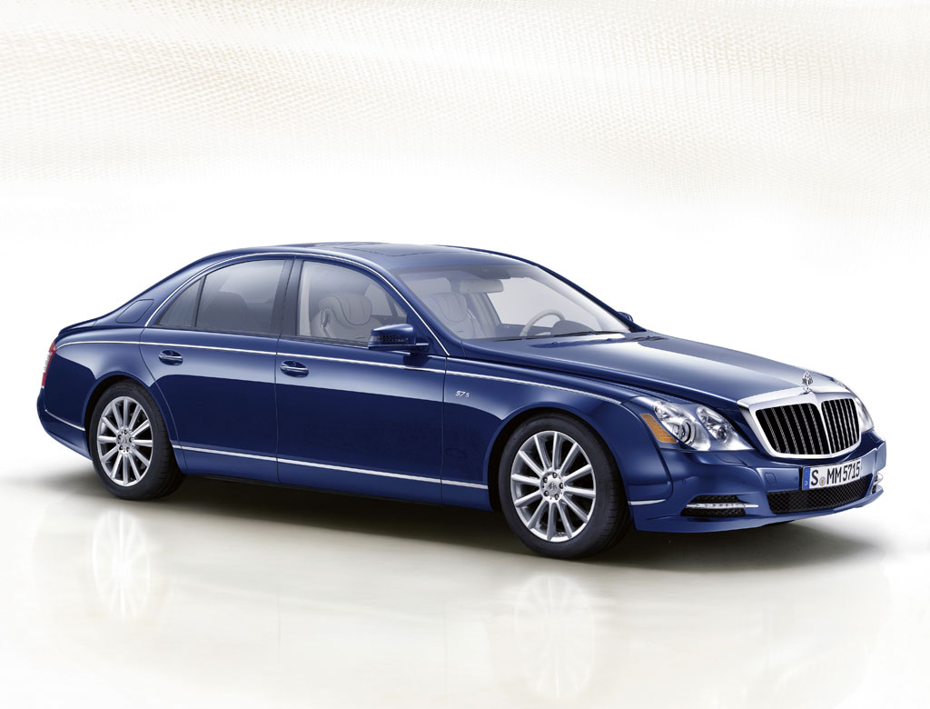 2011 maybach 57 and 62 preview for 57 mercedes benz