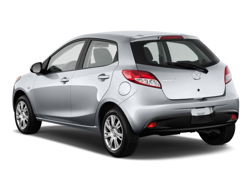 Mazda 2 Door Sports Car 1024 x 768 · 77 kB · jpeg