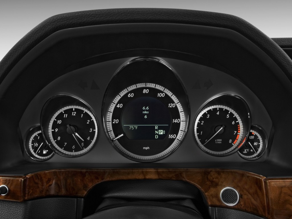 Instrument cluster repair 2012 mercedes benz gl class for Mercedes benz cluster repair