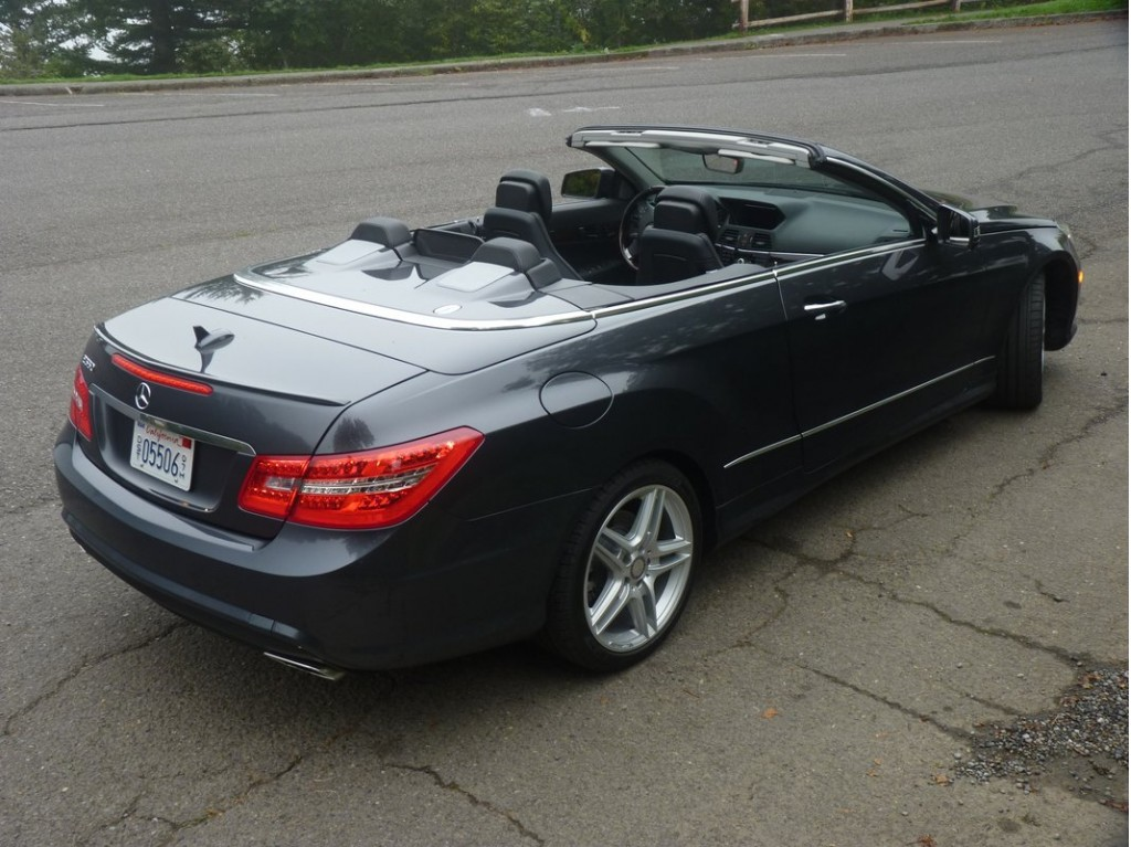 Image 2011 mercedes benz e550 cabriolet size 1024 x 767 for Mercedes benz e550 cabriolet
