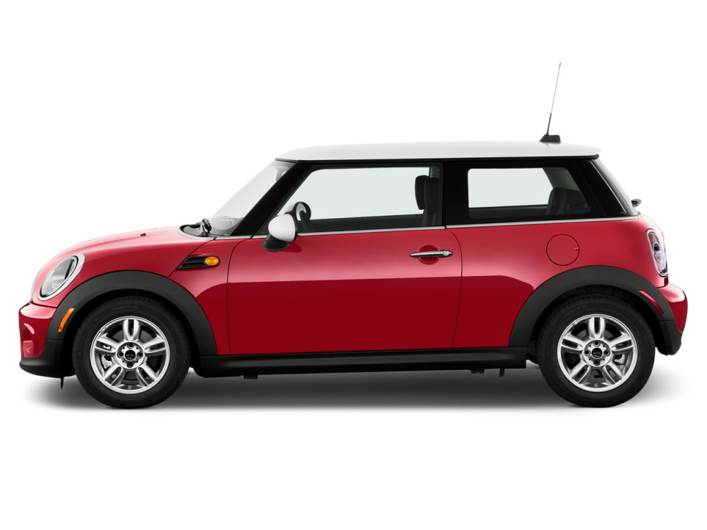 2011 mini cooper pictures photos gallery motorauthority. Black Bedroom Furniture Sets. Home Design Ideas