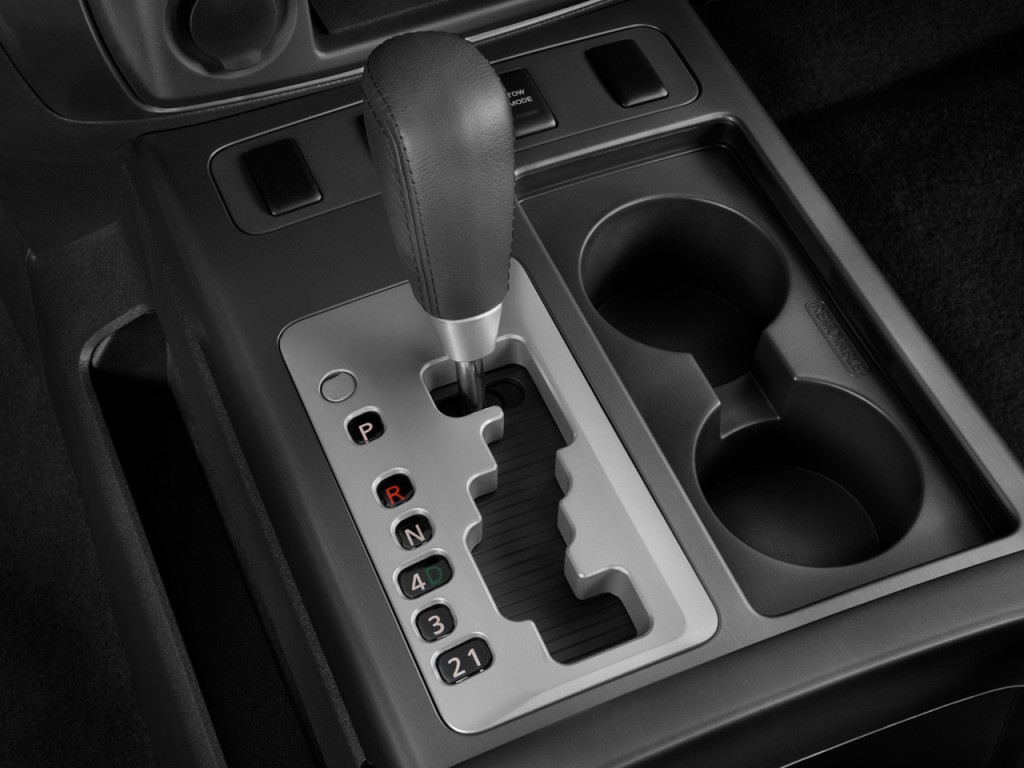 wtb center console shifter plastic bezel nissan titan forum. Black Bedroom Furniture Sets. Home Design Ideas