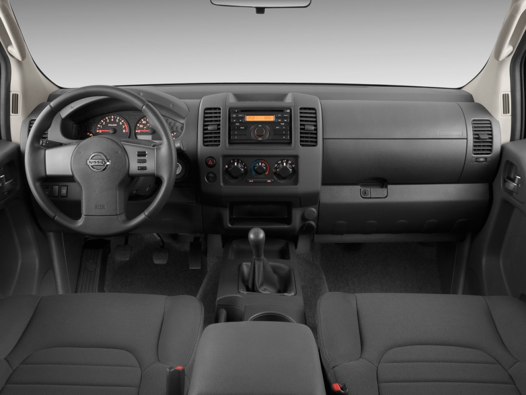 Nissan frontier king cab image 2011 nissan frontier 2wd king cab i4 auto sv dashboard size 2011 nissan frontier 2wd king cab i4 auto sv dashboard 100334707 l vanachro Gallery