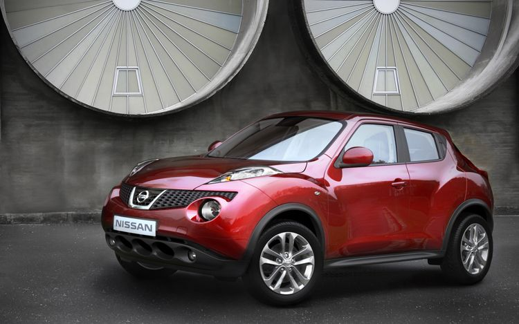 2011 nissan juke recall alert. Black Bedroom Furniture Sets. Home Design Ideas
