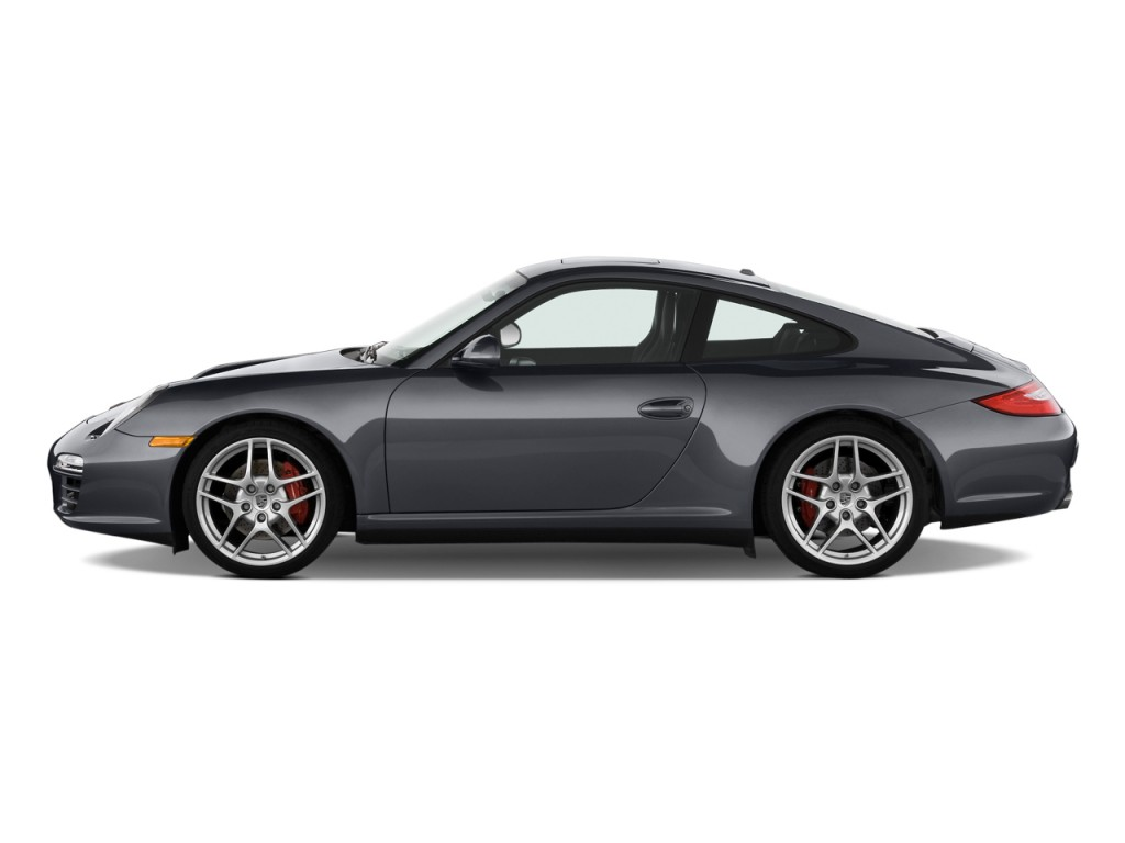 2011 porsche 911 carrera 4s submited images