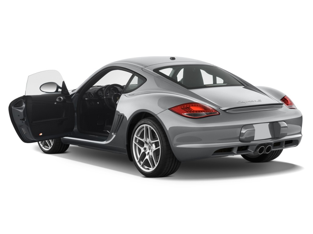 image 2011 porsche cayman 2 door coupe s open doors size 1024 x 768 type gif posted on. Black Bedroom Furniture Sets. Home Design Ideas