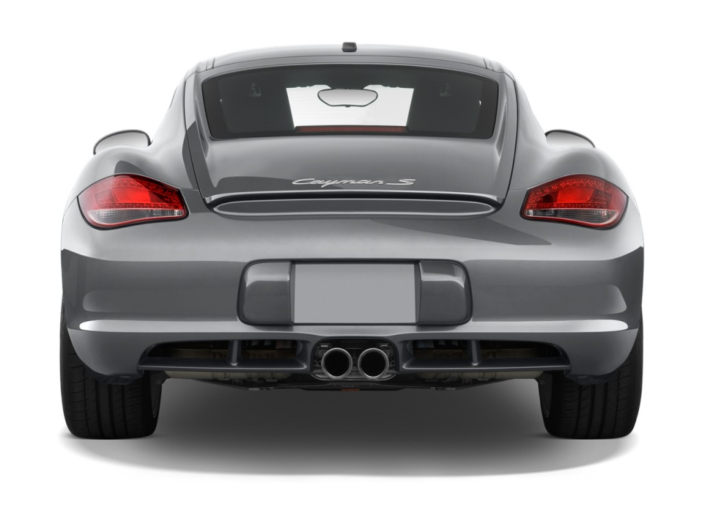 porsche boxster fuel tank location ford focus fuel tank