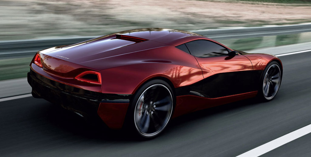 2015 dodge charger concept submited images