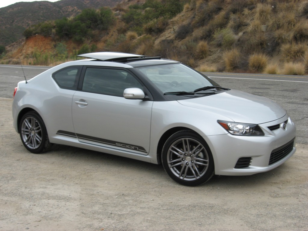image 2011 scion tc size 1024 x 768 type gif posted. Black Bedroom Furniture Sets. Home Design Ideas