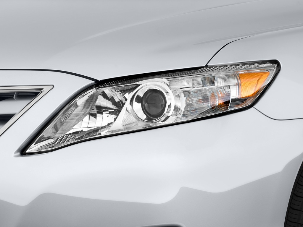 Toyota Venza Accessories together with Audi further 423393 Fog Lights Stopped Working additionally 2017 dodge demon announced its a widebody hellcat further 57030 Headlight Alignment Toyota. on toyota matrix headlights