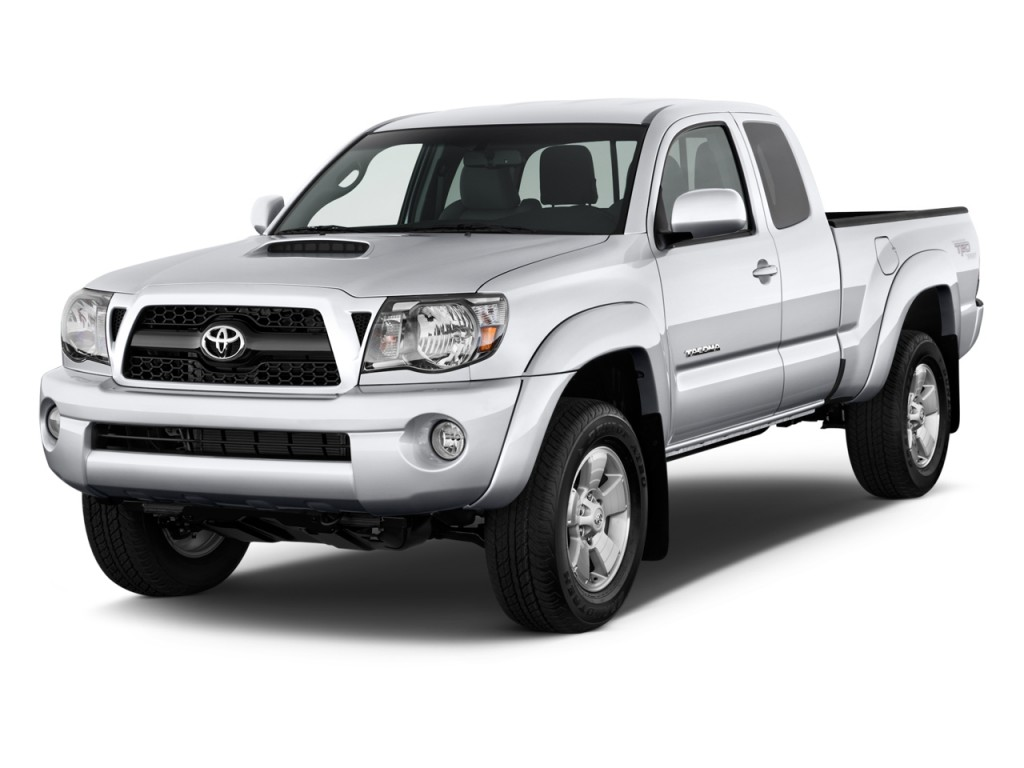 top 5 fuel efficient pick up trucks. Black Bedroom Furniture Sets. Home Design Ideas