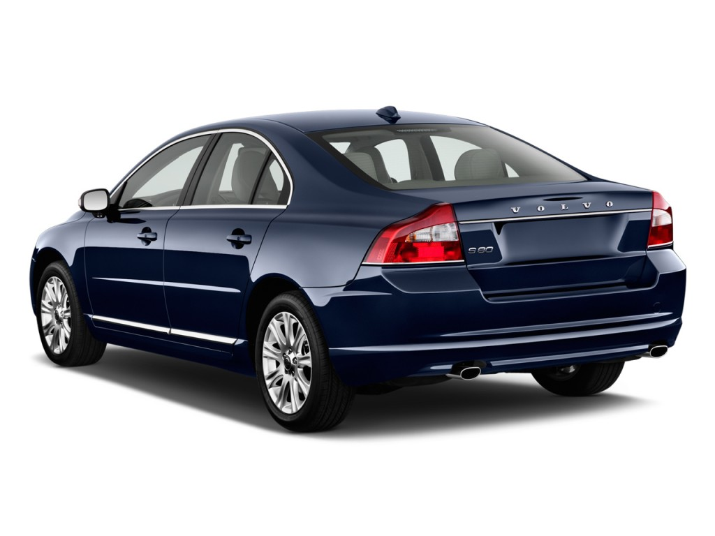Page3 also 100361534 2011 Volvo S80 4 Door Sedan 3 2l Fwd Angular Rear Exterior View together with 452287 moreover Used Review together with 100311849 2011 Volvo C30 2 Door Coupe Auto Open Doors. on used 2012 volvo xc70