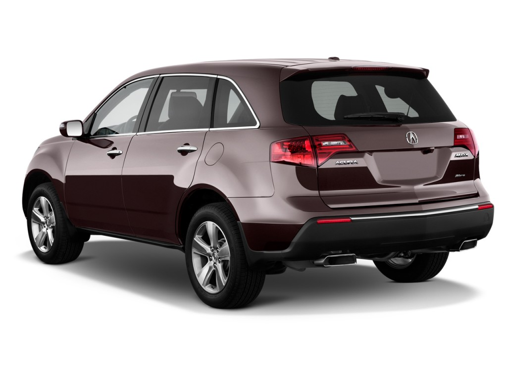 2012 acura mdx pictures photos gallery motorauthority. Black Bedroom Furniture Sets. Home Design Ideas