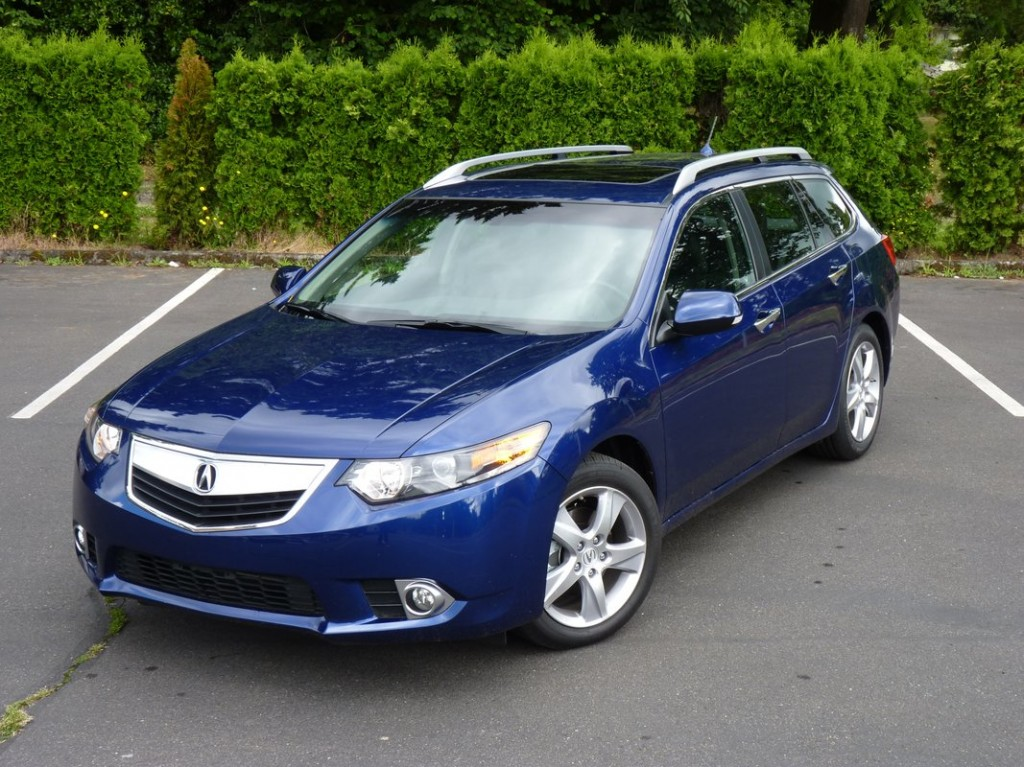 2017 acura tsx gas mileage specs price release date redesign. Black Bedroom Furniture Sets. Home Design Ideas