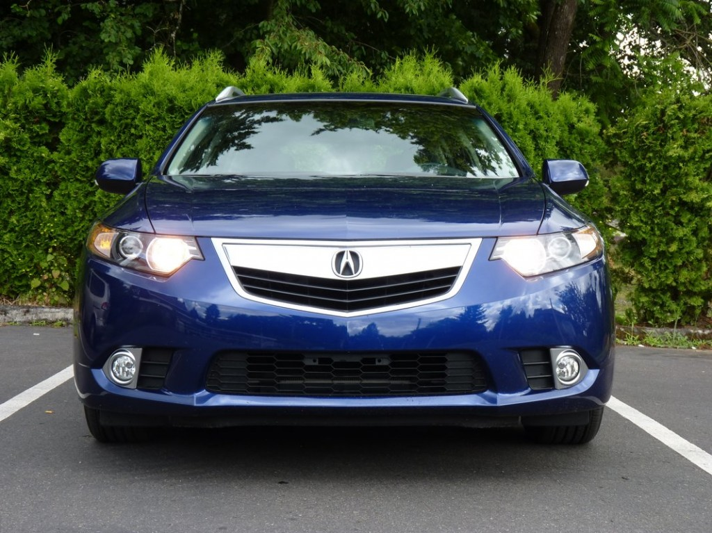 2012 acura tsx pictures photos gallery motorauthority. Black Bedroom Furniture Sets. Home Design Ideas