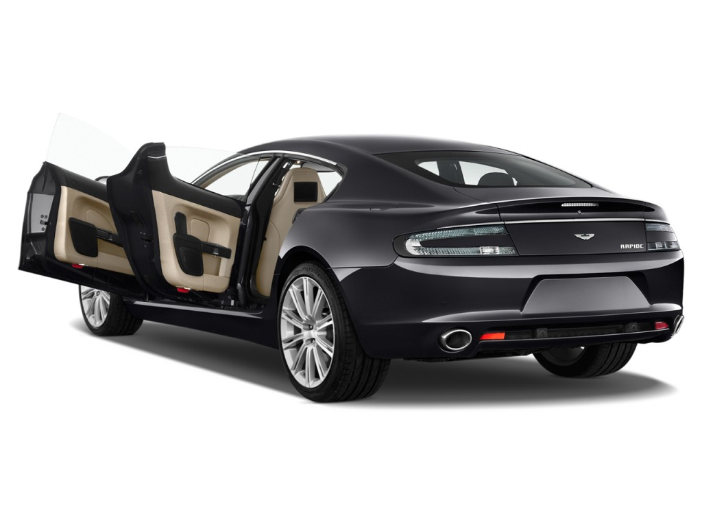 2012 aston martin rapide pictures photos gallery green car reports. Black Bedroom Furniture Sets. Home Design Ideas