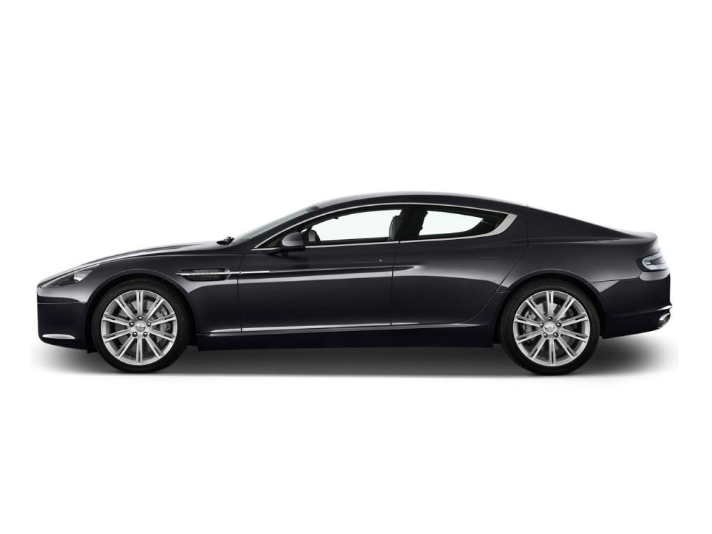 2012 aston martin rapide pictures photos gallery the car connection. Black Bedroom Furniture Sets. Home Design Ideas