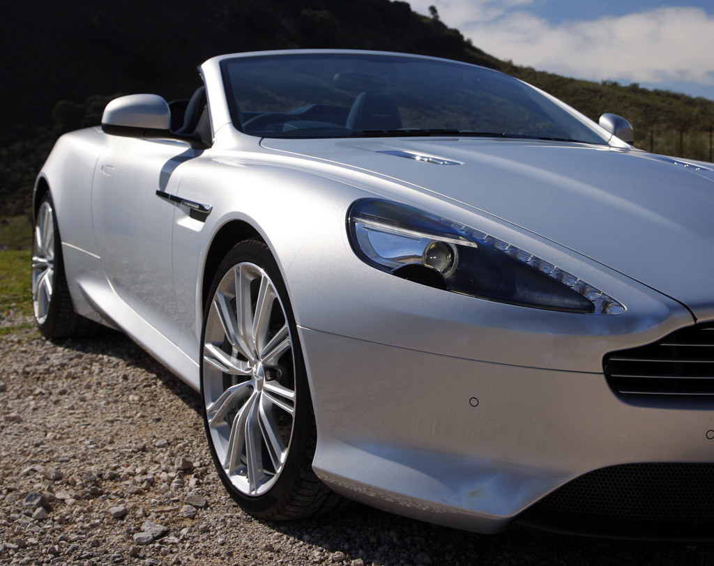 2012 aston martin virage volante mega gallery. Cars Review. Best American Auto & Cars Review