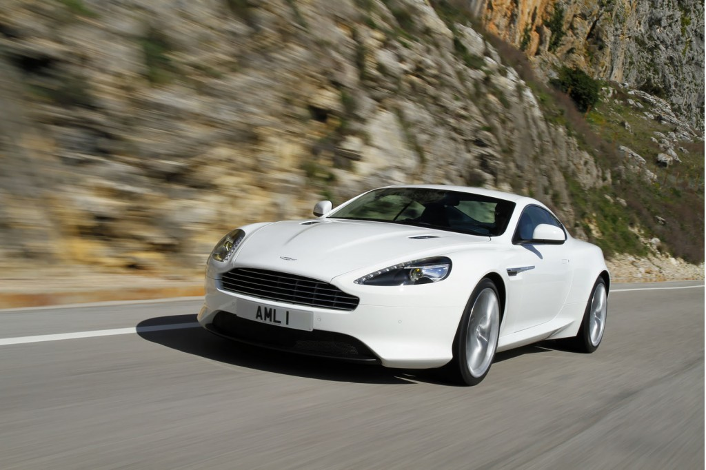 2012 aston martin virage pictures photos gallery motorauthority. Cars Review. Best American Auto & Cars Review