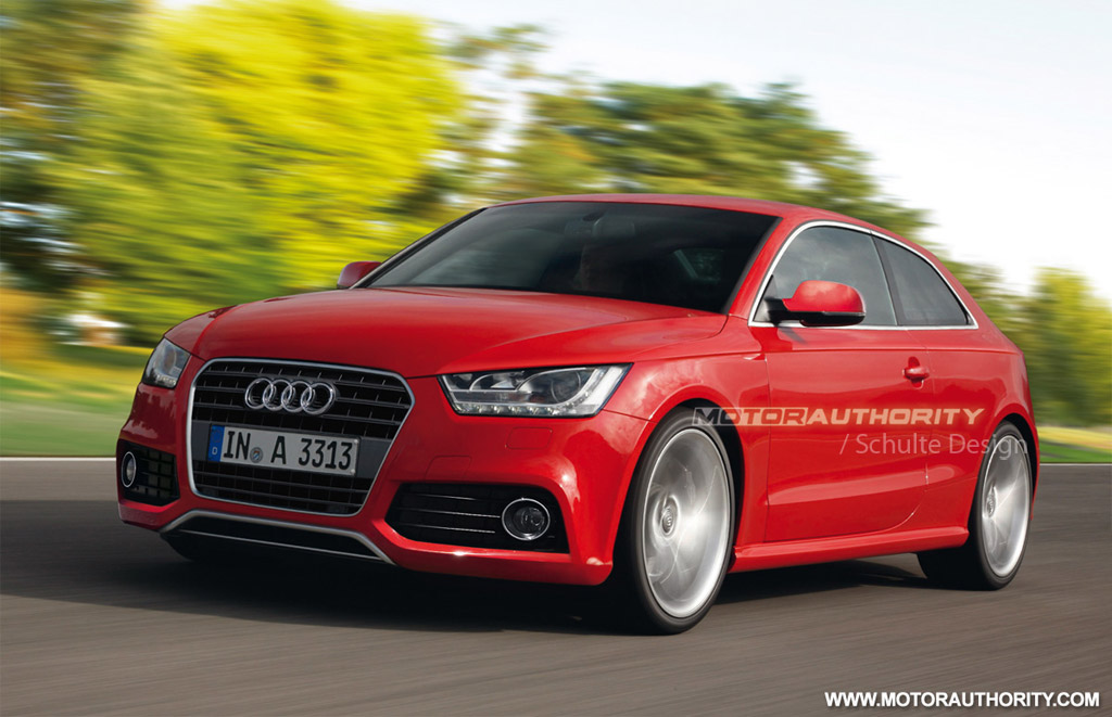 audi a3 hatchback coupe. 2012 Audi A3 Hatchback;