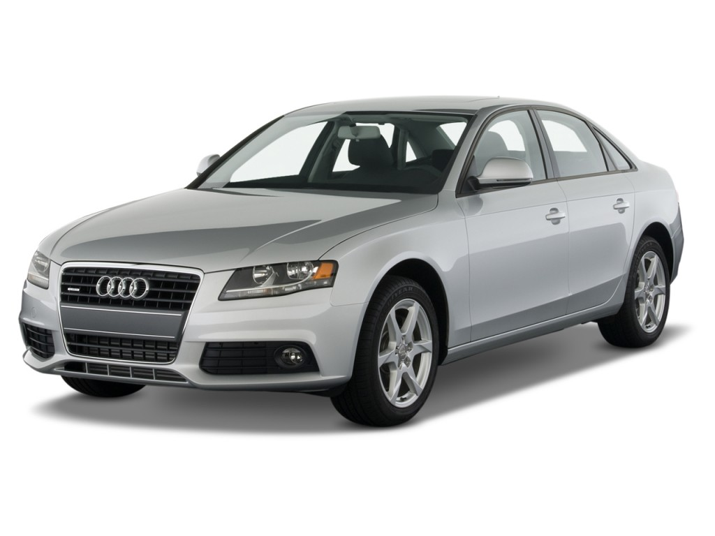 2012 audi a4 pictures photos gallery green car reports. Black Bedroom Furniture Sets. Home Design Ideas