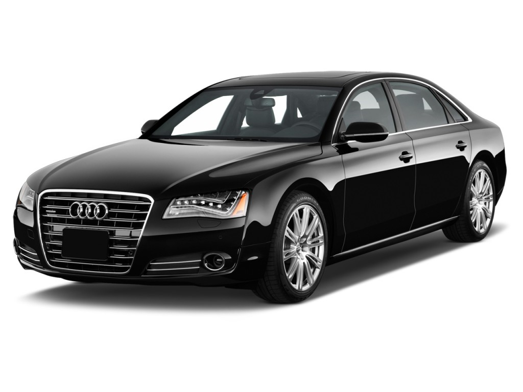 2012 audi a8 pictures photos gallery motorauthority. Black Bedroom Furniture Sets. Home Design Ideas
