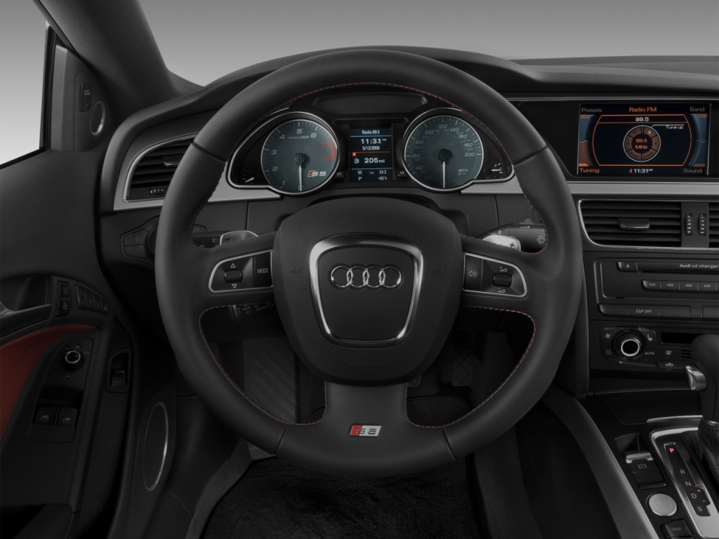 Related Pictures 2012 Audi Q3 Black S Line Interior Dashboard Eurocar