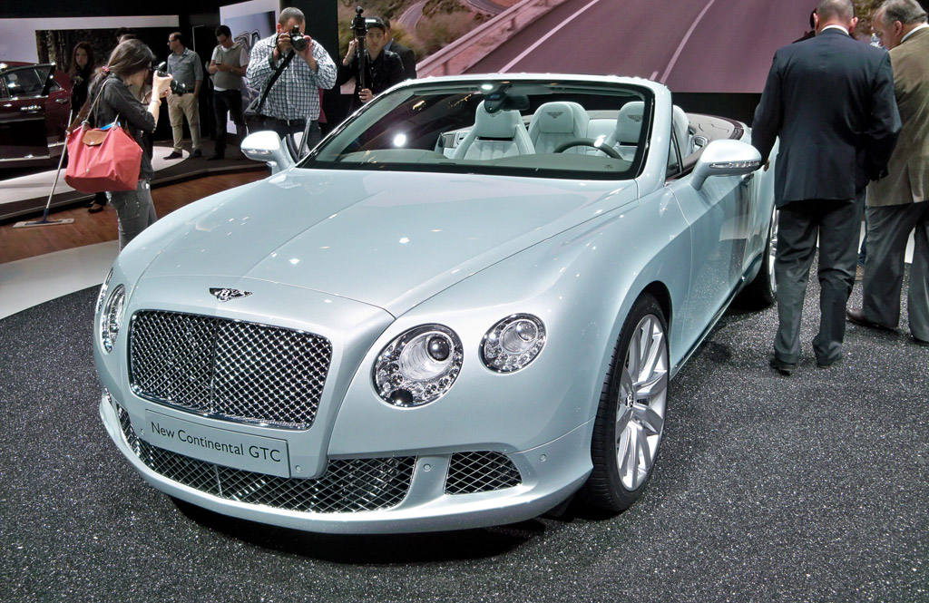 used sale for tx price texas bentley continental car gtc in addison