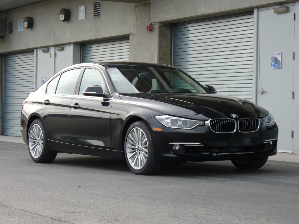 image 2013 bmw 3 series first u s drive february 2012 size 1024 x 768 type gif posted. Black Bedroom Furniture Sets. Home Design Ideas