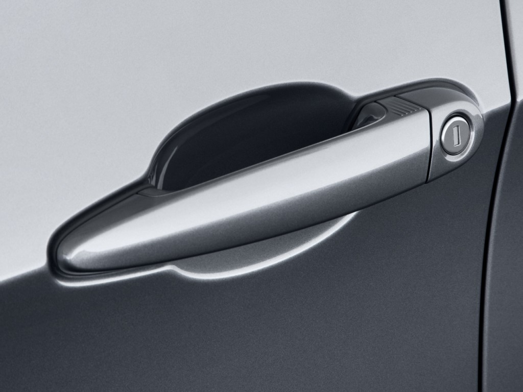BMW ... & Bmw Door Handle Problem Pictures to Pin on Pinterest - PinsDaddy Pezcame.Com