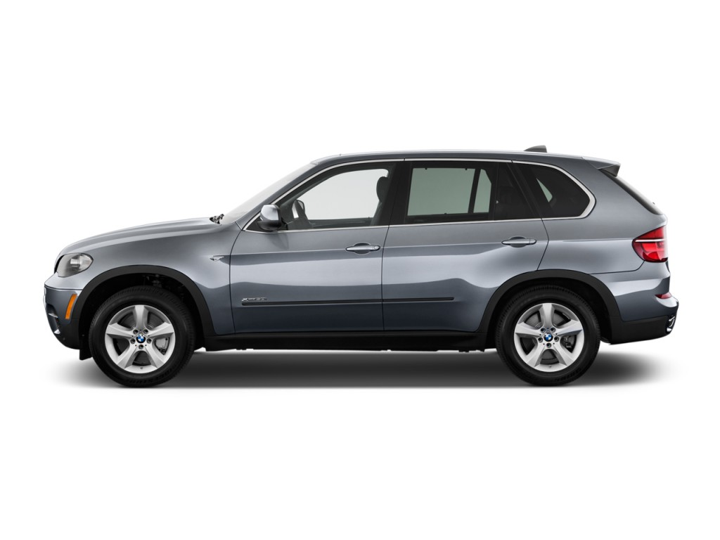 2012 bmw x5 pictures photos gallery motorauthority. Black Bedroom Furniture Sets. Home Design Ideas