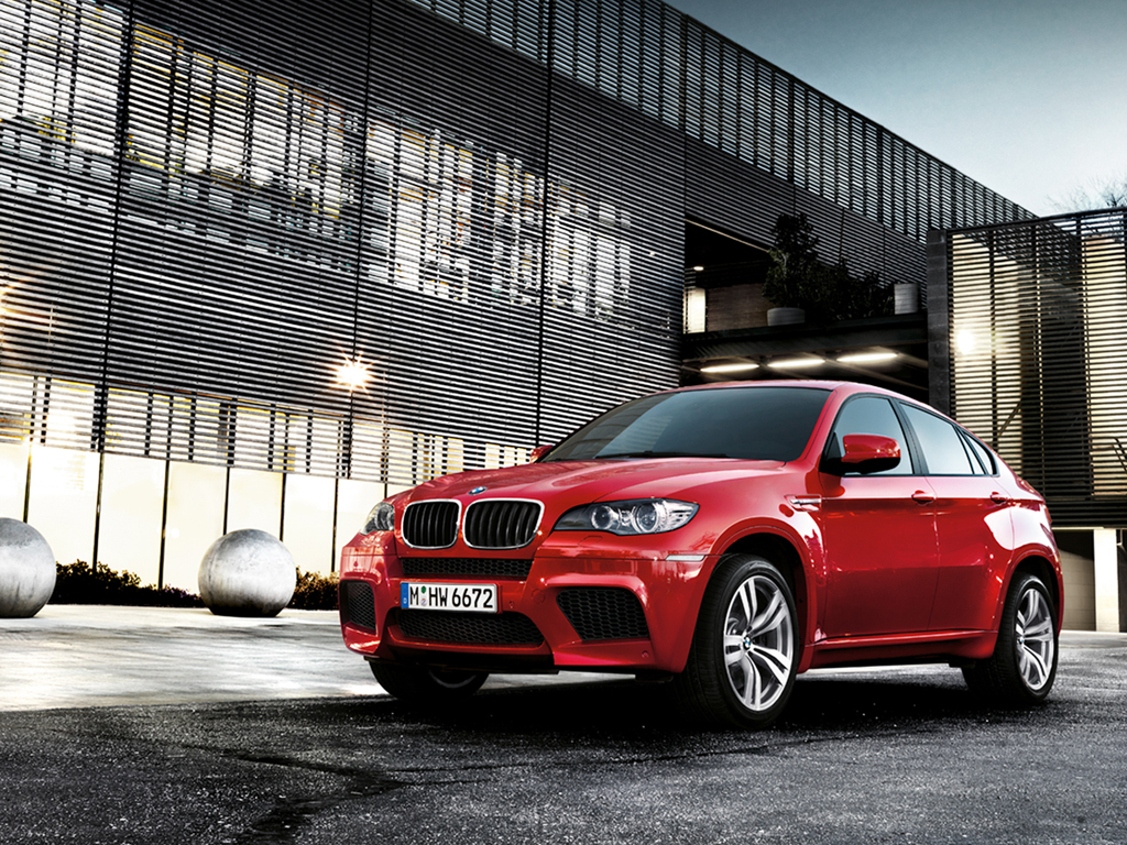 2012 bmw x6 m pictures photos gallery motorauthority. Black Bedroom Furniture Sets. Home Design Ideas